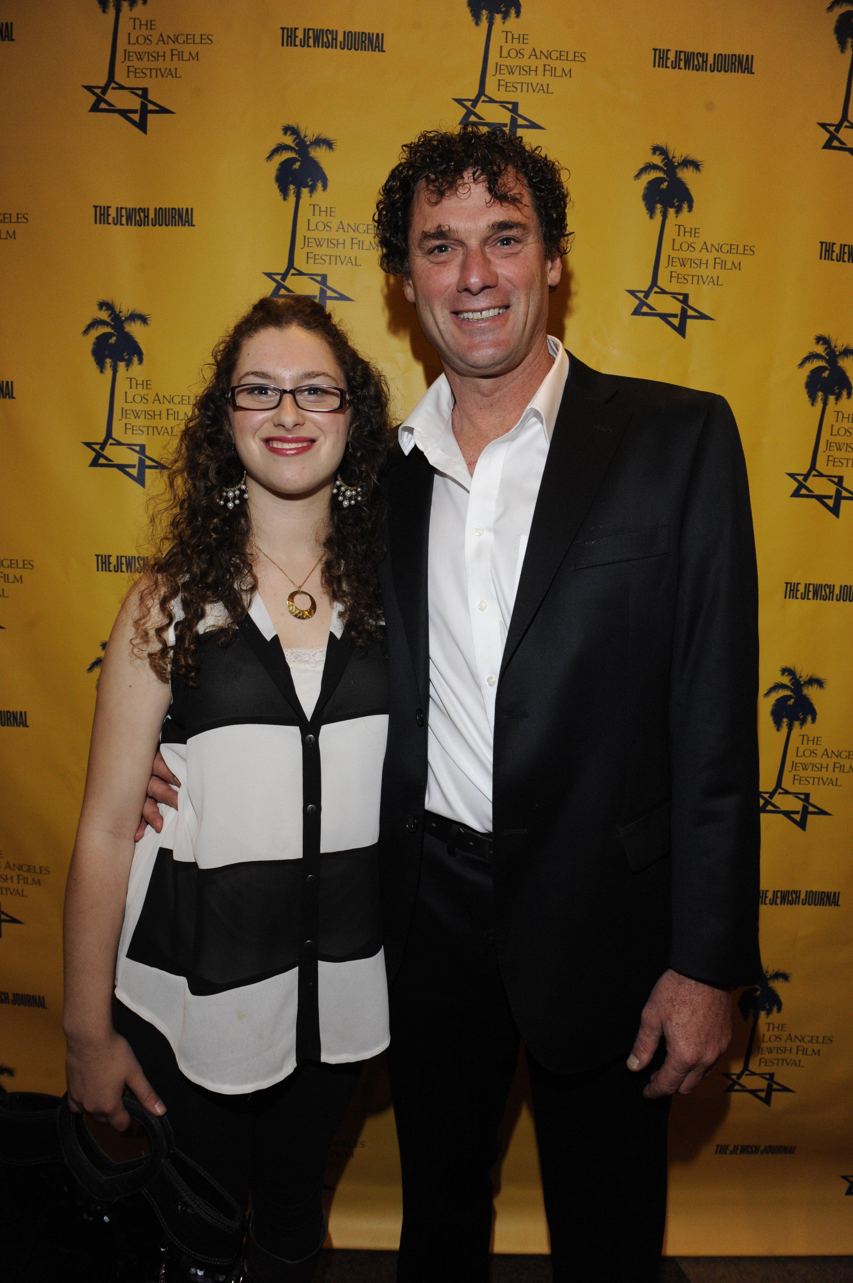 eshman-and-his-daughter-jpg