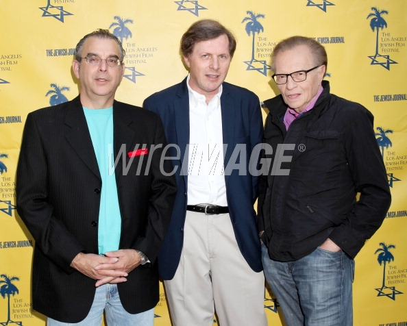sandy-hackett-ron-frank-and-larry-king-attend-wireimage-jpg