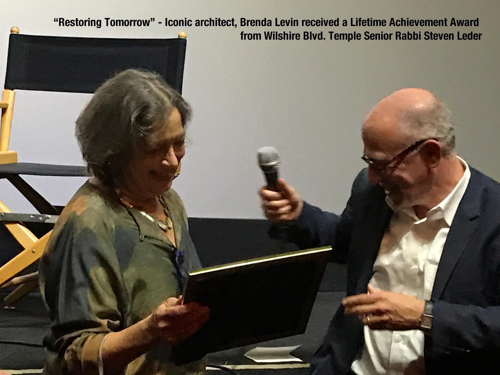 3 Brenda-Award