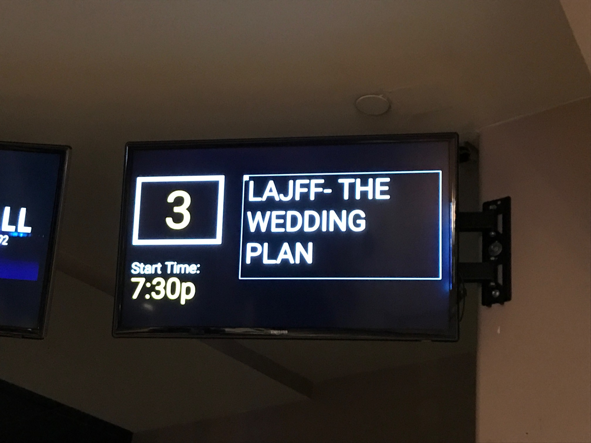 Wedding plan IMG_2451
