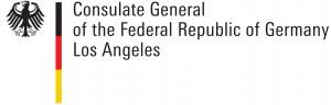 German-Consulate-logo-smaller