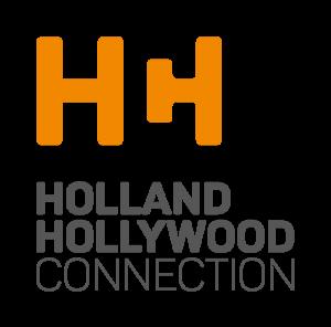 HHC-logo-square[1]
