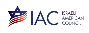 IAC_logo_Final_new