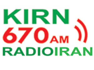 KIRN_Logo_320x240