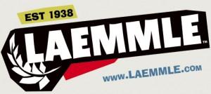 Laemmle logo copy