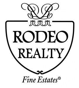Rodeo_Realty_black