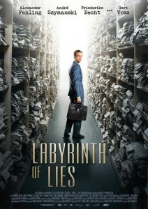 labyrinth-of-lies.35810