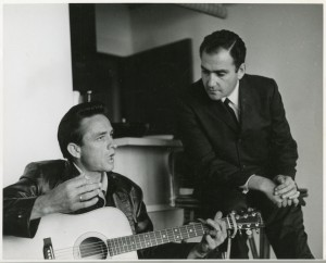 Johnny_Saul_Guitar_1962_PRINT
