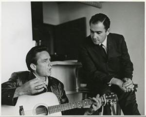 Johnny_Saul_Guitar_1962_PRINT