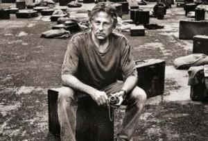 Roman-Polanski-Festival-del-cinema-di-Cannes-2012-A-Film-Memoir