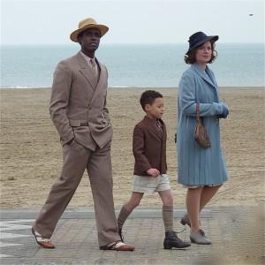 sonny-boy-film
