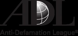 2013 ADL Black transparent background