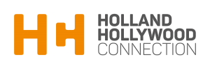 HHC-logo-horizontal[1]