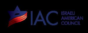 IAC_logo_Final_new
