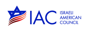 IAC_logo_Final_new logo 2015