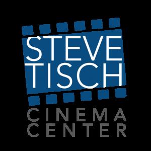 SteveTisch_CC_logo (2)