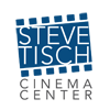 SteveTisch_CC_logo (2) copy