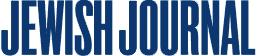 JewishJournalLogo2016