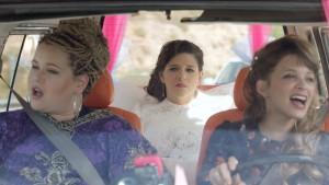 weddingplan_01