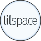 lilspace logo 2017 smaller
